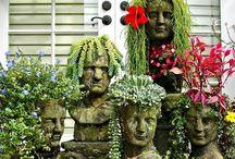 Garden-Outdoor-Ideas