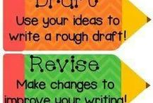 become a great & successful writer