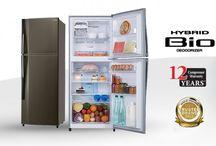 Trung tâm bảo hành tủ lạnh Toshiba tại tphcm / Trung tâm bảo hành tủ lạnh Toshiba tại tphcm Xem thêm: http://dienlanhgiakhang.com/item/trung-tam-bao-hanh-tu-lanh-toshiba.html  Hotline : 0909 306 267 TRUNG TÂM ĐIỆN LẠNH GIA KHANG Trụ sở chính : 280/105B - Bùi Hữu Nghĩa - P.2 - Quận Bình Thạnh, TP.HCM Tổng đài : 0909 306 267 - Hotline : 0909 306 267 Website: http://dienlanhgiakhang.com Email: info@dienlanhgiakhang.com Blog: http://dienlanhgiakhang.wordpress.com - http://dienlanhgiakhang.blogspot.com