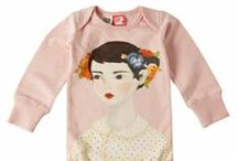♔ Baby & Kids Fashion / - Clothes for baby ,kids - / by Uℓviỿỿa S.
