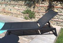 Alta Outdoor / Alta Outdoor, spécialiste de mobilier outdoor design et contemporain. Alta Outdoor utilise des matériaux de qualité. Les produits Alta Outdoor allient confort et un esthétisme moderne et design. Les canapés, fauteuils, chaises, tables...apportent une touche tendance à votre jardin, votre terrasse grâce à leur forme travaillée.