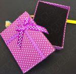 Scatole regalo / Scatole regalo di colori e dimensioni differenti, a prezzi altamente competitivi. In vendita su www.gugapluff.it