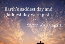 Easter / by Laquita Sutton