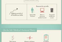 infografia salud