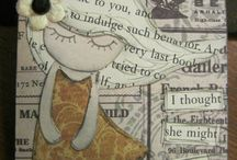 altered book ideas and similar