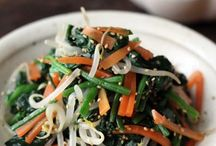 料理レシピ / サラダ