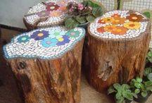 ,mosaico