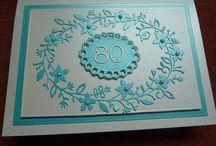Lyn card