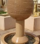 Graden Articles in Jaipur / Stone Mart India is a brand in offering natural stone articles for garden.Get garden ornament for increasing the beauty of your garden.