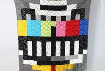To-crochet list