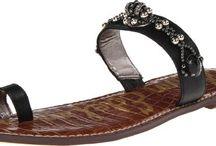 Sam Edelman Women's Gillie Gladiator Sandal
