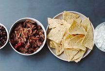 Recipes - Main Dishes / Main Dish Recipes