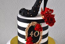 urodziny 40
