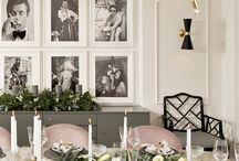HOME: Wohnzimmer