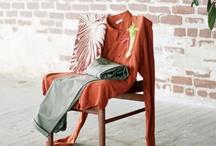 Still Life Clothes