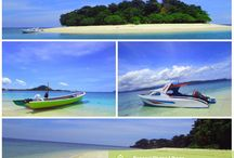 Sensasi Diving Lihaga [operator : Manado Fun Trip] / Sensasi Diving Lihaga  Pulau Lihaga - Minahasa Utara September 21 - 22, 2013 Link : http://triptr.us/tp