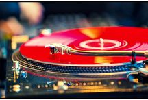 music / ...