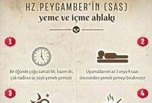 peygamber efendimiz s.a.v