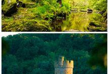 NORTHERN IRELAND / Northern Ireland
