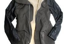 Cool Coats & Jackets / coats & jackets I like