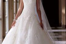 Renaissance Wedding Ideas / by Ariel Smithers