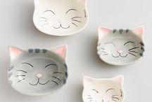Cats4life