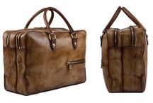 Branchini exclusive bags