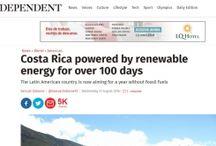 5eglobal  COSTA RICA