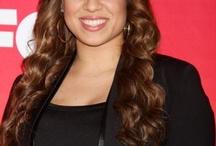 Vote for the Girls Victory: Melanie Amaro