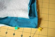quilt ideas / by Linda Johnson