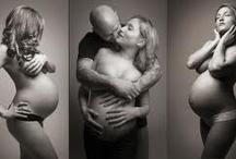 Photos pregnancy