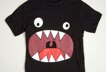tricouri copii