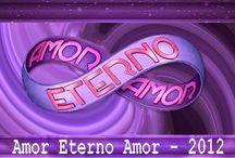 Amor Eterno Amor