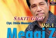 klik2media