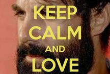 Love beards / beard