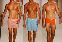 Summer & Beachwear
