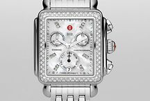 Michele Watches Exclusive For Women