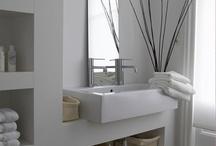 HOME // Bathroom