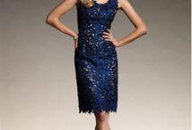 MOB dress inspiration
