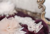 Alyssa Arlene Events- A Gilded Farmhouse Styled Shoot / Planner: Alyssa Arlene Events Photographer: Sara Beth Photographer  **As seen on Swooned**