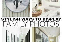 Photo~Display