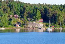 Bałtyk - Baltic