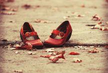 Piroskának