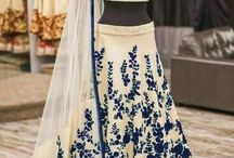 indian traditional dresses