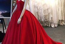 Pro maturitní šaty