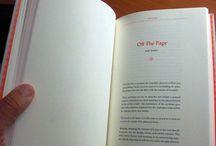 VARIANTS CHAPTERS BOOK - ROZDZIAŁY