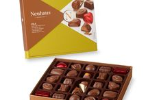 National Milk Chocolate Day