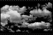 bulutalar