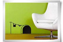 pintar mi casa