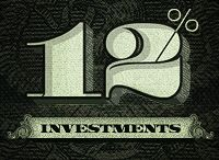 $$ Money Matters $$